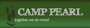 Camp Pearl