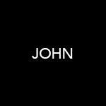 John 3:22-36