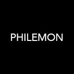 Philemon 1:1-25