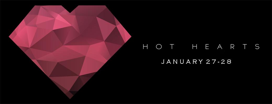 hot-hearts